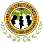 540447blde University Bijapur