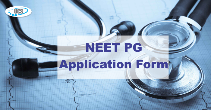NEET PG Application Form 2019- Know How To Register At Nbe.edu.in