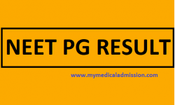 NEET PG Result 2018 Is To Be Declared On 31st January.