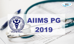 AIIMS PG 2019 Application Form, Eligibility, Exam Pattern & Dates